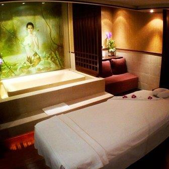 thai-royal-first-spa-massage