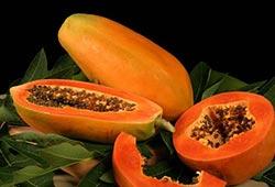 http://asiasabai.ru/images/articles/Fruits/papaya