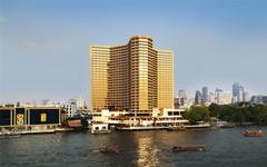 Район Риверсайд (Riverside): Клонг-Тонгсай - Банграк