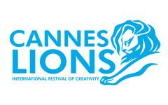 Таиланд в фестивале рекламы «Каннские львы 2014»