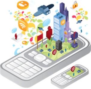 Таиланд поднялся на 21-ю строчку в рейтинге стран мира по уровню развития электронного правительства