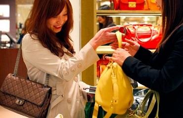 В Таиланде предметы роскоши будут стоить на 30% дешевле