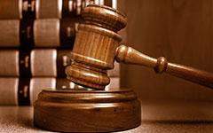 В Таиланде создадут туристический суд