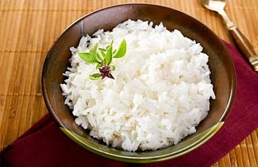 Жасминовый рис будут продавать в тайских аэропортах в качестве сувенира