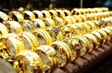 На Ярмарке драгоценных камней и ювелирных украшений в Бангкоке покупатели сэкономят до 20%