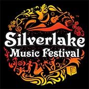 Silverlake Music Festival отменен