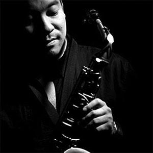 Самуи: Неделя латинской и джазовой музыки