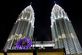 Экскурсия в Малайзию