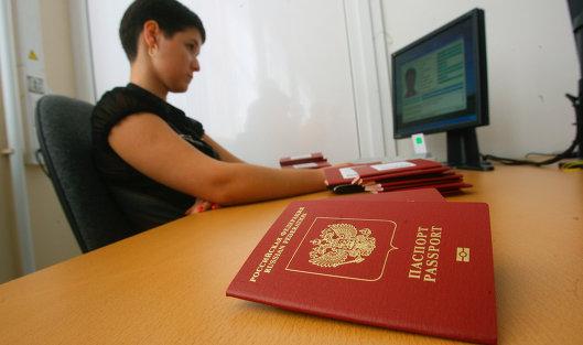 Послабление в требованиях к сроку действия паспортов граждан РФ, путешествующих в Таиланд.