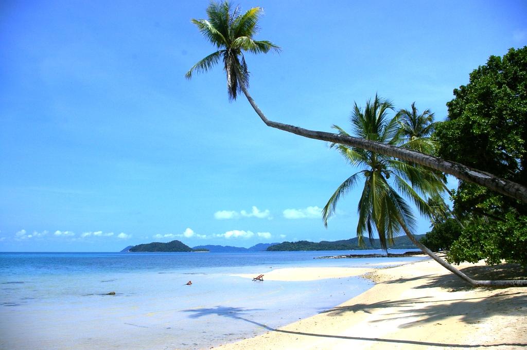 Таиланд будет выдавать бесплатные визы до августа 2017 года