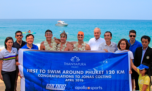Swim-Around-Phuket-01-500x300