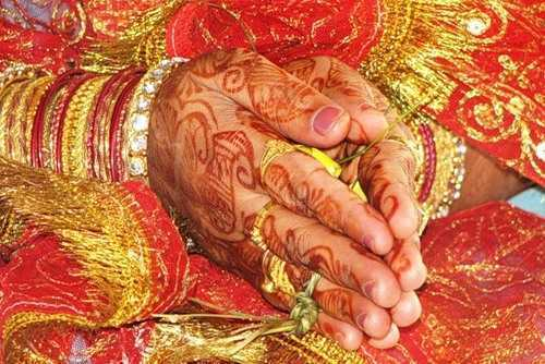 Ранголи - рисунок-молитва и Дивали