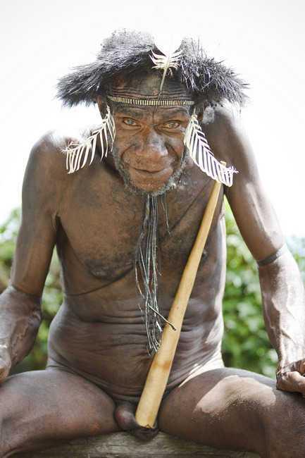 porno-negrityanskih-plemen