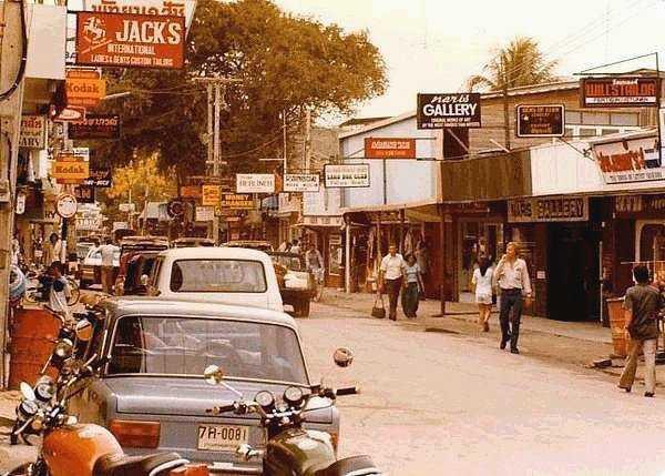 pattaya_1980