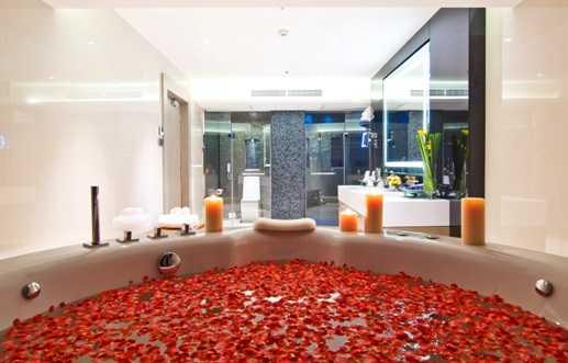 hotel-shampoo4