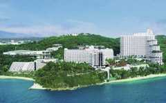 Регион Пратамнак: пляжи Донг Тан, Пратамнак, бухта Клифф