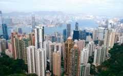 Гонконг — индивидуальный тур