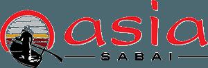 Asia Sabai